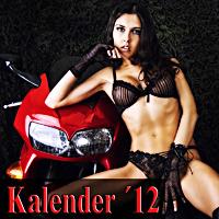 Moto-Kalender 2012